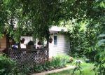 Casa en Remate en Halifax 17032 MATAMORAS RD - Identificador: 4527551983