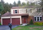 Bank Foreclosure for sale in Harrisburg 17111 MARTIN LN - Property ID: 4527552855