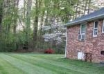 Casa en Remate en Mineral 23117 SPRING RD - Identificador: 4527620286