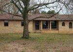 Casa en Remate en Bee Branch 72013 RESIN LN - Identificador: 4527621162