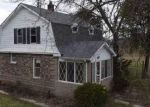 Bank Foreclosure for sale in Columbus 48063 KRONNER RD - Property ID: 4527624676