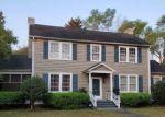 Casa en Remate en Kingstree 29556 COOPER ST - Identificador: 4527638694