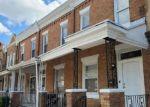 Casa en Remate en Philadelphia 19131 HAVERFORD AVE - Identificador: 4527673734