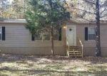 Casa en Remate en Arkadelphia 71923 WHIPPOORWILL LN - Identificador: 4527716651