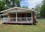 Casa en Remate en Marion 29571 EUCLID AVE - Identificador: 4527728924