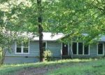 Bank Foreclosure for sale in Pinson 35126 N WIND DR - Property ID: 4527732415
