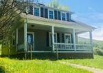 Casa en Remate en Tazewell 24651 TOWER ST - Identificador: 4527792413
