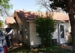 Bank Foreclosure for sale in Dallas 75211 W CLARENDON DR - Property ID: 4527795933
