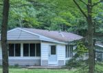 Bank Foreclosure for sale in Grayling 49738 MERRIO RD - Property ID: 4527814761