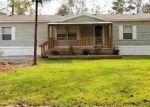 Casa en Remate en Livingston 70754 PALMER RD - Identificador: 4527818254