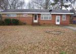 Casa en Remate en Columbus 31903 BLAN ST - Identificador: 4527826580