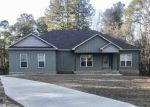 Bank Foreclosure for sale in Andalusia 36421 LAKE COURTNEY LN - Property ID: 4527835337