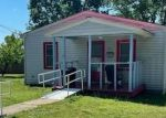 Bank Foreclosure for sale in Chase City 23924 E SYCAMORE ST - Property ID: 4527847158
