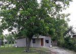 Casa en Remate en San Antonio 78221 MCCAULEY BLVD - Identificador: 4527852869