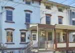Casa en Remate en Newburgh 12550 LANDER ST - Identificador: 4527859877