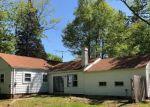 Casa en Remate en Akron 44305 CREE AVE - Identificador: 4527866431