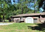 Casa en Remate en Marion 29571 N HIGHWAY 41A - Identificador: 4527869502
