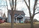 Bank Foreclosure for sale in Fostoria 48435 EDWARD RD - Property ID: 4527897532