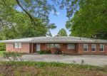 Bank Foreclosure for sale in Sulphur 70665 CARLYSS DR - Property ID: 4527907608