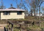 Bank Foreclosure for sale in Lake Charles 70607 GREENLAWN ST - Property ID: 4527910223