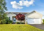 Casa en Remate en Bowling Green 42101 HURON WAY - Identificador: 4527916359