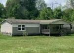 Bank Foreclosure for sale in Hawesville 42348 RIDGEWOOD DR - Property ID: 4527998711