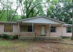 Bank Foreclosure for sale in Albertville 35950 WHIPPOORWILL LN - Property ID: 4528020154