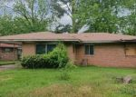 Bank Foreclosure for sale in Little Rock 72209 JUNIPER RD - Property ID: 4528022799