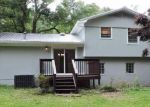 Bank Foreclosure for sale in Adamsville 35005 SARTAIN DR - Property ID: 4528028483