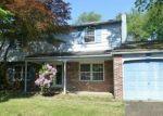 Casa en Remate en Feasterville Trevose 19053 HUNTER DR - Identificador: 4528062200