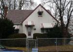 Casa en Remate en Darby 19023 PERSHING AVE - Identificador: 4528065269