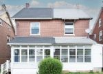Bank Foreclosure for sale in Lansdale 19446 PENN ST - Property ID: 4528073149
