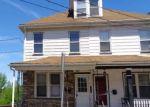 Casa en Remate en Easton 18042 JACKSON ST - Identificador: 4528075794