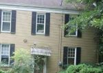 Bank Foreclosure for sale in Penn 15675 LOCUST ST - Property ID: 4528080158