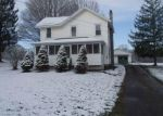 Bank Foreclosure for sale in Canastota 13032 OXBOW RD - Property ID: 4528173458
