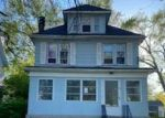 Bank Foreclosure for sale in Niagara Falls 14304 87TH ST - Property ID: 4528179592