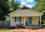 Casa en Remate en Tuscaloosa 35405 CIRCLEWOOD - Identificador: 4528199740