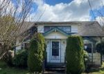 Bank Foreclosure for sale in Tacoma 98445 PORTLAND AVE E - Property ID: 4528305731