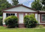 Casa en Remate en Wilmington 28405 N 31ST ST - Identificador: 4528320168