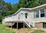 Casa en Remate en Remlap 35133 CEDAR KNOLL LN - Identificador: 4528349973