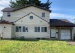 Bank Foreclosure for sale in East Hartford 06118 CAMBRIDGE DR - Property ID: 4528356982