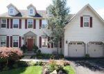 Casa en Remate en Morgantown 19543 OXFORD DR - Identificador: 4528359594