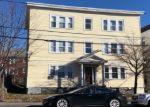 Casa en Remate en Hyde Park 02136 METROPOLITAN AVE - Identificador: 4528395511