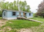 Bank Foreclosure for sale in Saint Albans 05478 BRONSON RD - Property ID: 4528415659