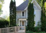 Casa en Remate en Charles City 50616 N IOWA ST - Identificador: 4528422667