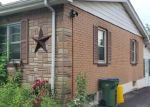 Bank Foreclosure for sale in Harrisburg 17109 COLONIAL RD - Property ID: 4528470396