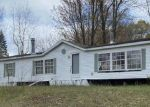 Bank Foreclosure for sale in Leroy 49655 220TH AVE - Property ID: 4528618882