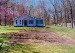 Casa en Remate en Lancaster 22503 W HIGHVIEW DR - Identificador: 4528626767