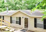 Casa en Remate en Falkville 35622 COUNTY ROAD 1259 - Identificador: 4528628515