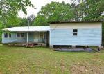 Casa en Remate en Cullman 35057 COUNTY ROAD 831 - Identificador: 4528629381